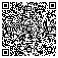 QR code with M F Prescott contacts