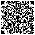 QR code with Tommys Country Kit & Bagel Sp contacts