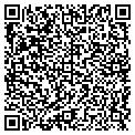 QR code with Land Of The Little People contacts