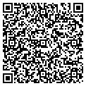 QR code with LCD Intl Trade contacts
