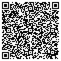 QR code with A-Bear Refrigeration Inc contacts