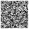 QR code with A Tender Cut Pet Grooming contacts