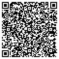 QR code with Seagate Condominiums Inc contacts