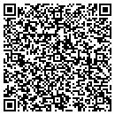 QR code with Fidelity Card Services Inc contacts