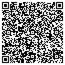 QR code with Atlantic Pioneer Mortgage Inc contacts