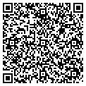 QR code with Treatment & Product Ent Inc contacts