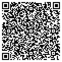 QR code with Owens-Brockway Glass Container contacts