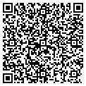 QR code with Painters R US Inc contacts
