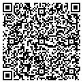 QR code with Diamond Core Drilling Inc contacts
