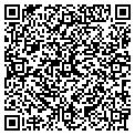 QR code with Montessori Learning Center contacts
