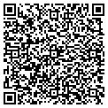 QR code with Jn Construction Miami Inc contacts