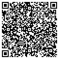QR code with Double Dump Delivery contacts