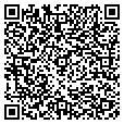 QR code with Muscle Clinic contacts