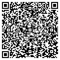 QR code with Aviation Support Int contacts