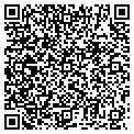 QR code with Etienne Aigner contacts