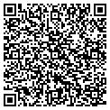QR code with Waterford The contacts