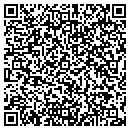 QR code with Edward A Thrall Insurance Agcy contacts