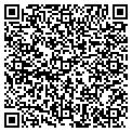 QR code with Eezzzz-On Trailers contacts