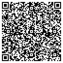 QR code with Wynmoor Community Council Inc contacts