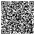 QR code with Asm Records contacts