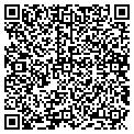 QR code with Delray Office Plaza Ltd contacts