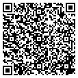 QR code with Jennifer Byrom PA contacts