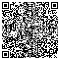 QR code with Beckman Coulter Inc contacts