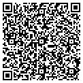 QR code with Seacrest Electric Corp contacts
