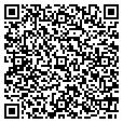 QR code with Ages & Stages contacts