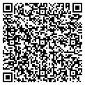 QR code with Watershed Concepts contacts