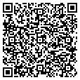 QR code with Bestway Supply contacts