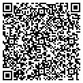 QR code with Senior Benefit Group Of Fl Inc contacts