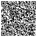 QR code with Elite Sanitation Service contacts
