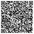 QR code with Noden Properties Ltd Inc contacts