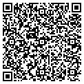 QR code with A R Conner & Sons Inc contacts