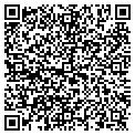 QR code with Jaswant Jadeja MD contacts