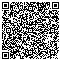 QR code with Colonial Town Window & Glass contacts