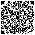 QR code with Beverly Brosius Photographer contacts