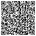 QR code with Kessler Rehab MGT Systems contacts