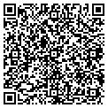 QR code with Southern Steel Service contacts
