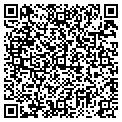 QR code with Blue Parties contacts