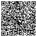 QR code with Oak Bend Village Inc contacts