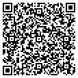 QR code with Elite Investments contacts