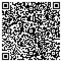 QR code with Contreras Mexican Restaurant contacts