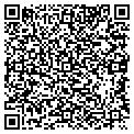 QR code with Barnacle Bills Seafood House contacts