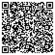 QR code with Dollar City contacts