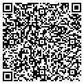QR code with Deano Productions Inc contacts