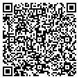 QR code with Auto Works contacts