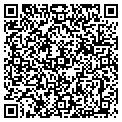QR code with Alive Productions contacts