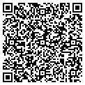 QR code with Hoover Co contacts